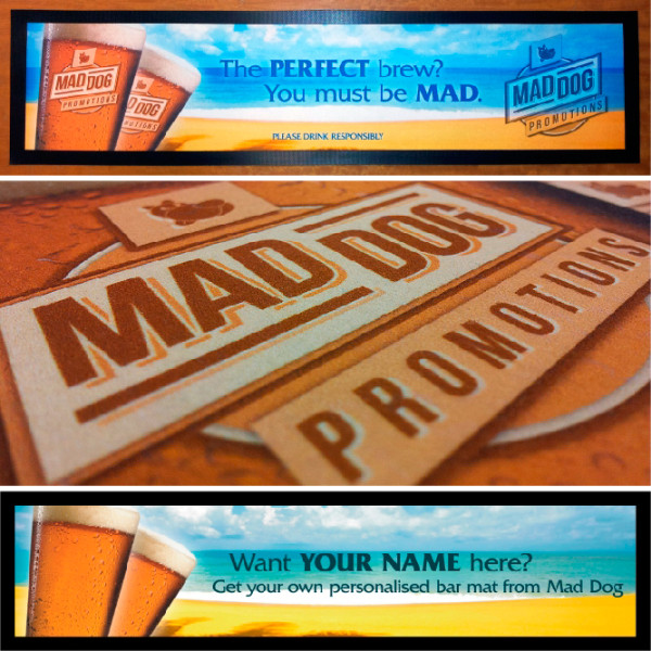 Promotional Products, Promotional Items Perth – MadDogPrint