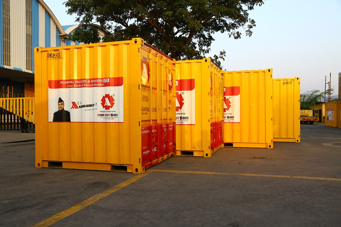 Agarwal Packers And Movers Delhi Dial 9 300 300 300 Listimet