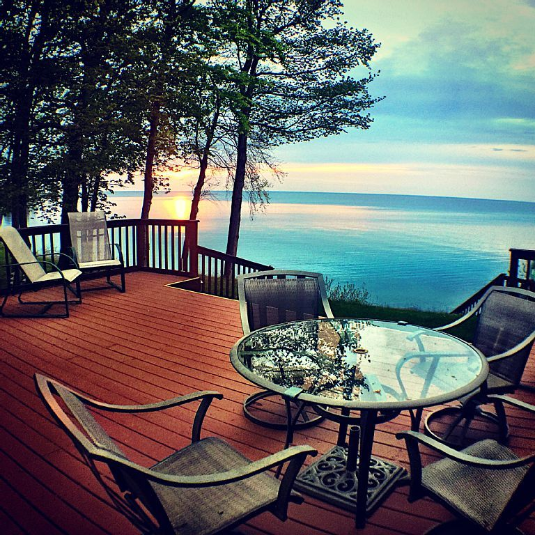 Vacation Rentals Finger Lakes
