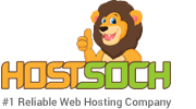 Host Soch