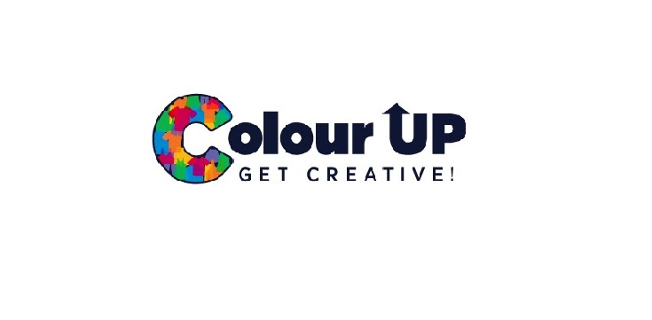 Colour Up – Custom Sportswear & Sports Uniforms Online Australia