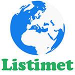 Listimet-logo