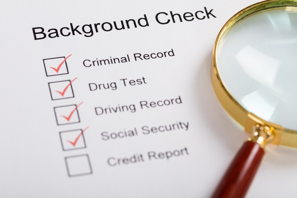 What Things Make You Fail in Background Check 005