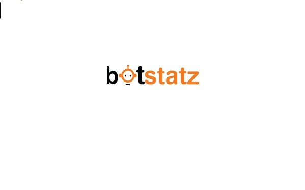 Botstatz – Process Automation Software