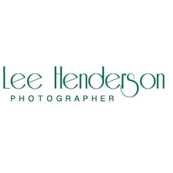 Portrait Photographer New Orleans LA