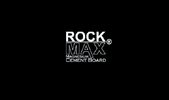Kunshan Rockmax Building Material co.,Ltd