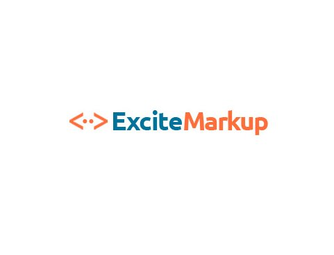 ExciteMarkup