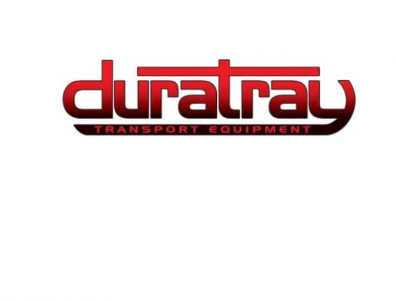 Ute Trays – Duratray.net.au