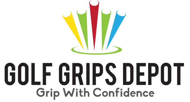 Quality golf products at a great price from Golf grip depot