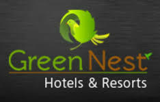 Green Nest Resort