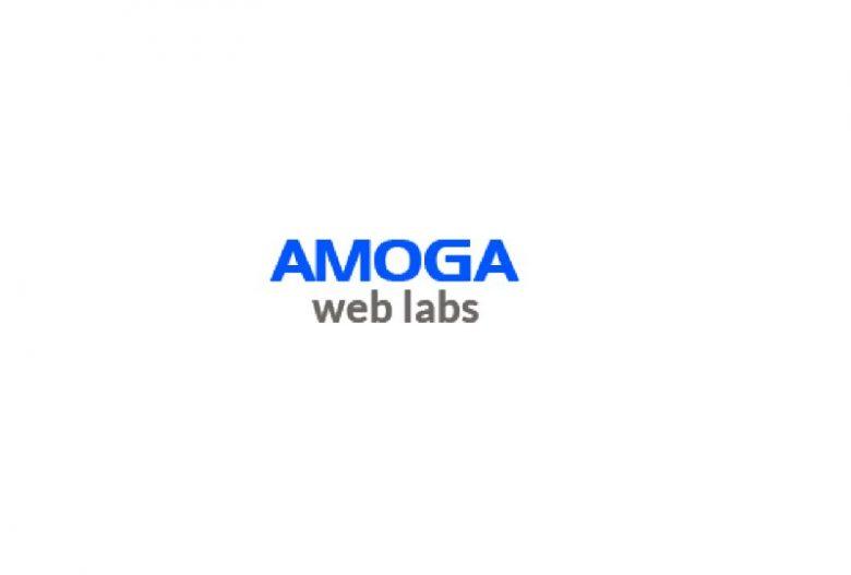 Irvine Web Design Company – amogaweblabs.com