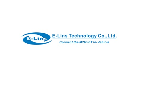 E-Lins Technology – 4G Router Manufacturer