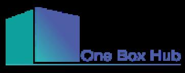 oneboxhub