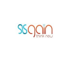 SISGAIN