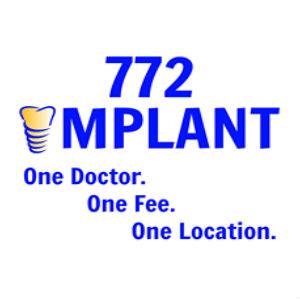 772 Implant