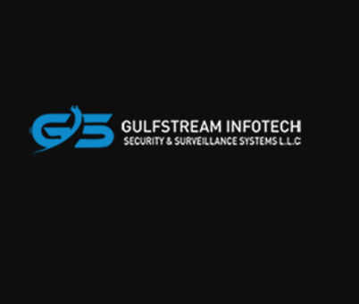 Gulfstream Infotech Security & Surveillance Systems LLC