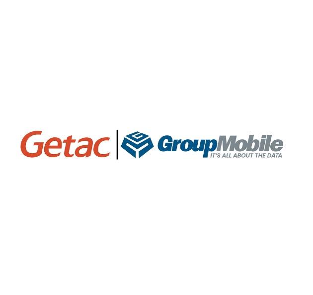 GroupMobile