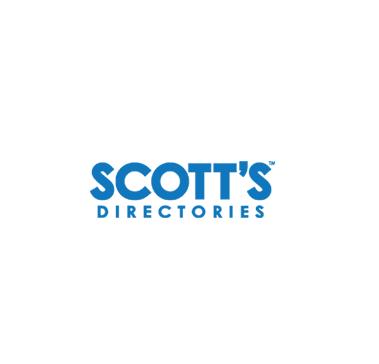Scott's Directories