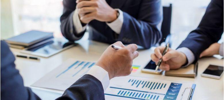 Fhyzics Business Consultants Private Limited