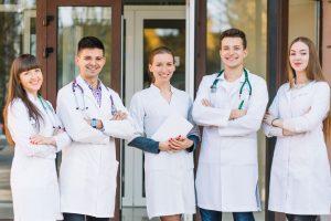 ELCE Hospitals
