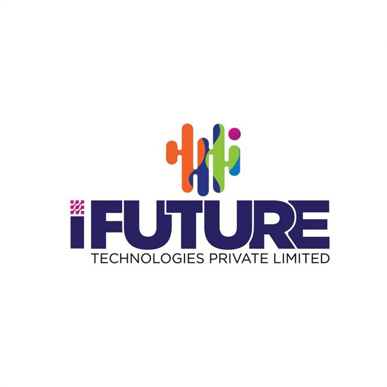 iFuture Technologies Private Limited