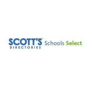Schools Select