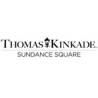 Thomas Kinkade Fort Worth