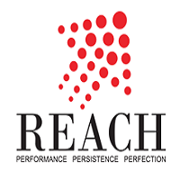 Reach Promoters
