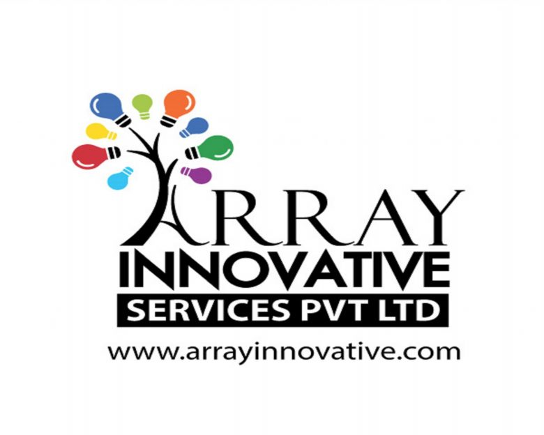 Array Innovative Services Pvt Ltd