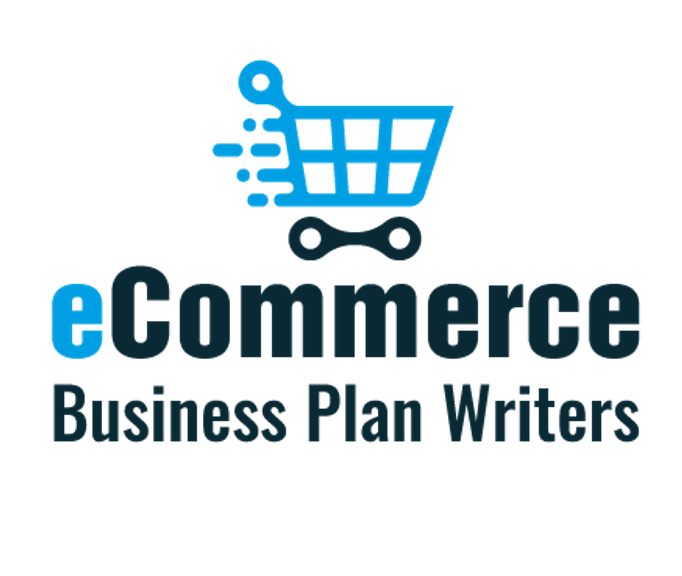 Ecommerce Business Plan Writers