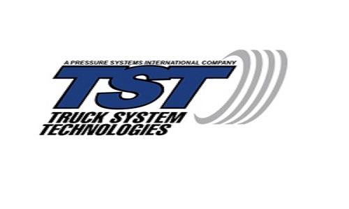 Truck System Technologies, Inc.