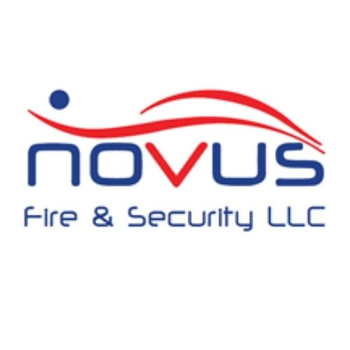 Novus Fire and Security LLC