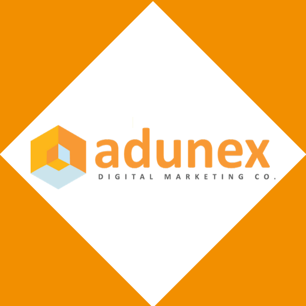 Adunex Technologies