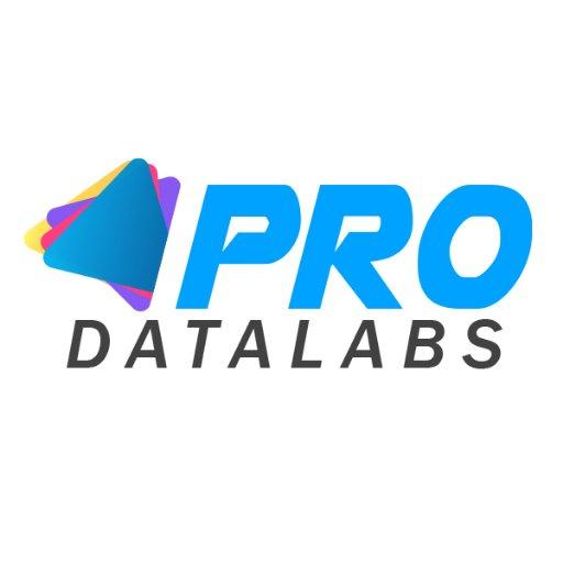 ProDataLabs