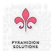 Pyramidions