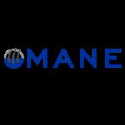 Mane Center for Advanced Hair Restoration