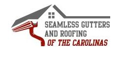 North Carolina Gutters Company
