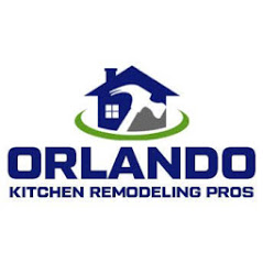 Orlando Kitchen Remodeling Pros