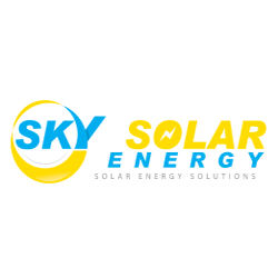 SkySolarEnergy is the most leading solar power panel installation company in Brisbane & Sydney.