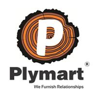 Plymart – Plywood, Timber, Veneer, Laminate, MDF, WPC, Flush Door & Cement Sheet Supplier in Ahmedabad