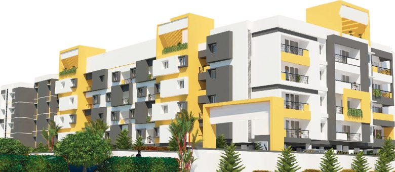 Sixthstar Homes – Villa & Apartment sale