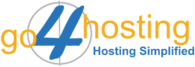 Go4hosting