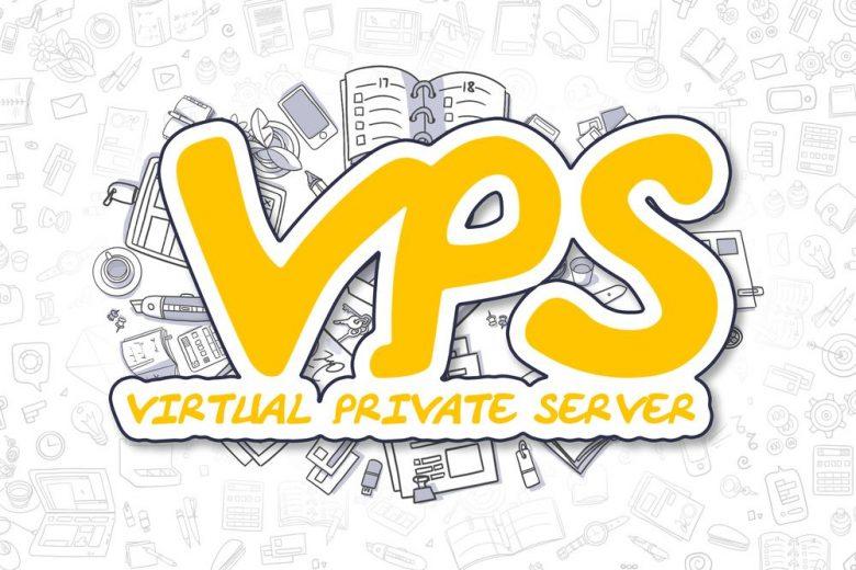 Sixthstar Technologies – Vps hosting in Chennai