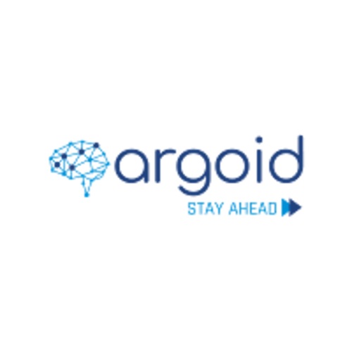 Argoid Analytics Inc