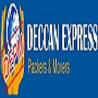 Deccan Express – PACKERS & MOVERS IN SECUNDERABAD