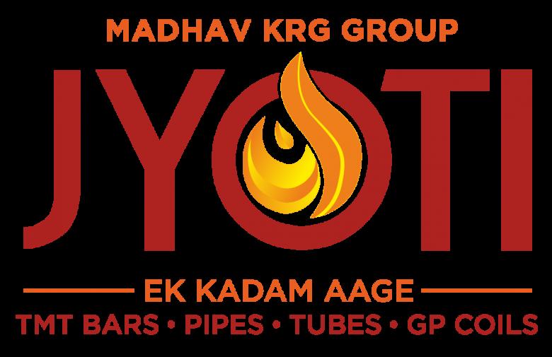Jyoti Ek Kadam Aage (Madhav KRG Group)