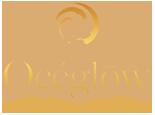 Oceglow