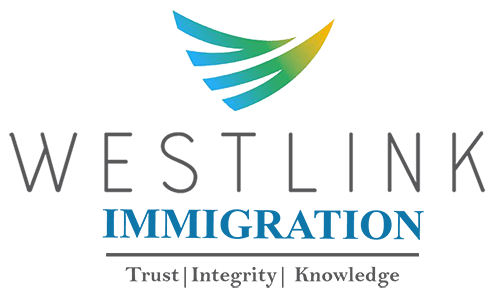 Westlink Immigration